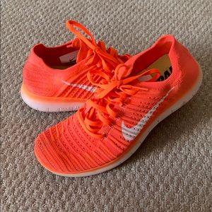 Nike RN Flyknit